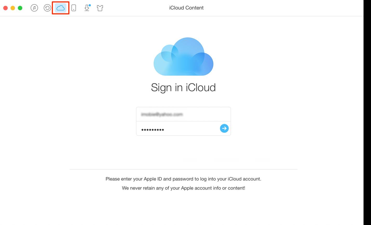 approve-cloud-another-device