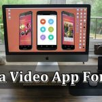 Download VivaVideo for PC on Windows 7, 8, 8.1, 10 or Mac