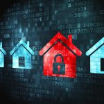 Tip and Tricks for Maintaining Digital Security at Home