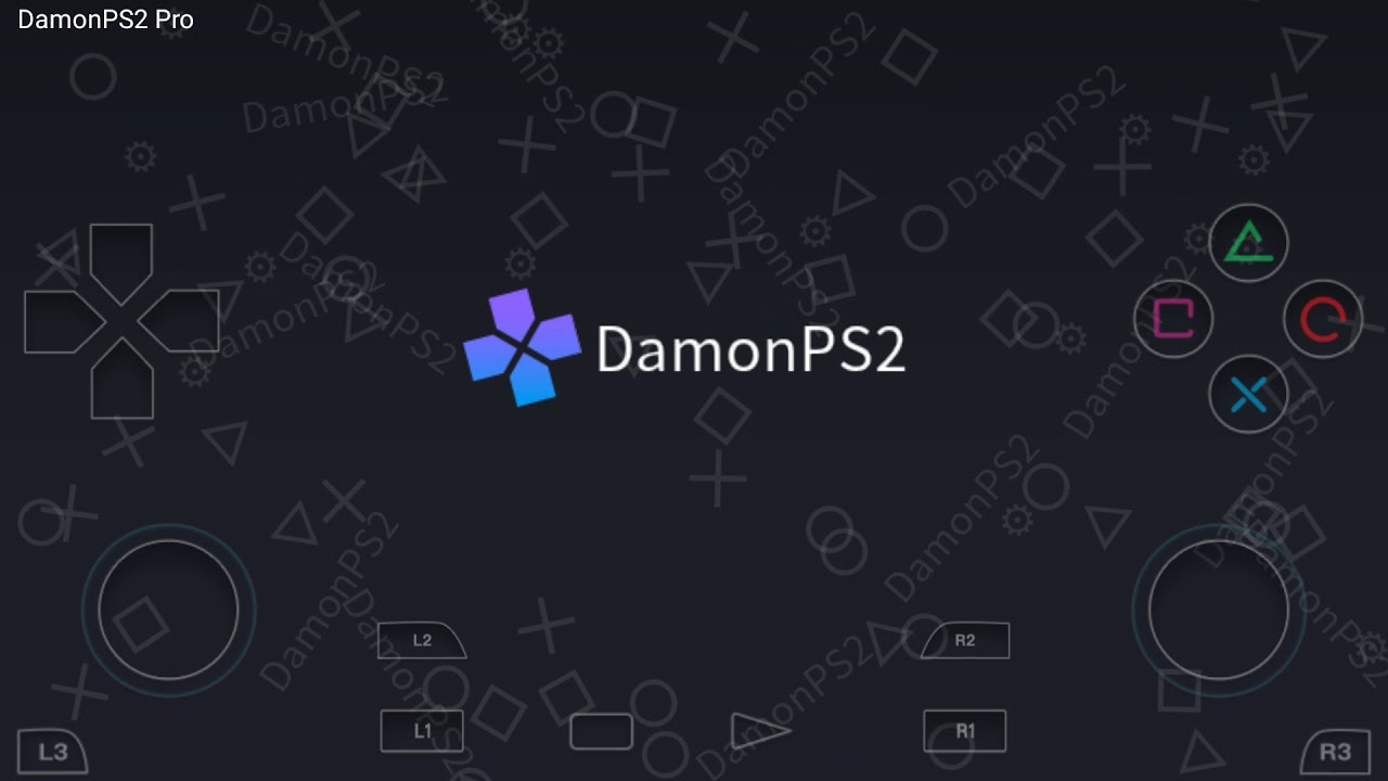 play ps2 games on android