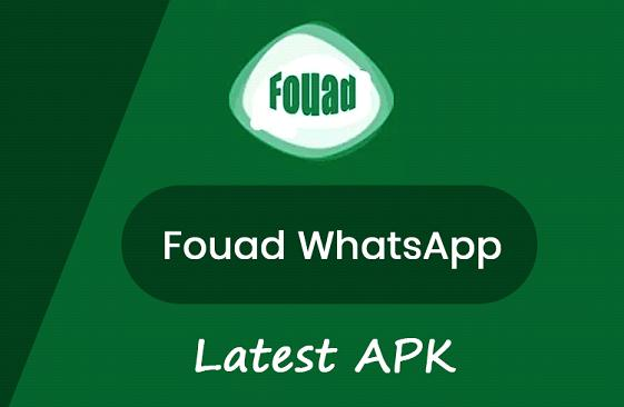 Fouad WhatsApp APK is One of the Top WhatsApp Mods (2019 ...