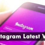 Download GB Instagram For Android Latest Version