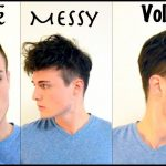 How to Choose the Right Barber for Men Haircuts