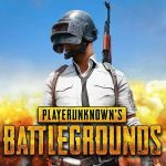Download PUBG Apk Latest Version For Android 2019