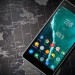 5 Best Android Apps not found on Play Store