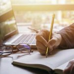 Best Writing Web Applications for Young Students