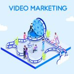 Best video marketing campaigns 2019