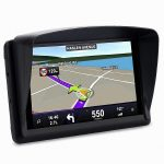 Top 5 Best GPS Devices For Your Car