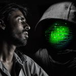 Everything you need to know about the Deep Web