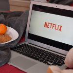 3 Sites You Can Use Instead of Netflix For Movies