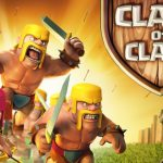 Download clash of clans MOD and build your ultimate clan