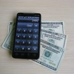 Top 6 Money Earning Apps on Android for Online Income