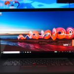 Lenovo ThinkPad X1 Extreme Gen 2: Boasting Stunning Features That is Worth Your Money