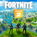 Unveiling The Revolutionizing Fortnite Chapter 2: The Wait is Over, Time To Enter The Battle Arena