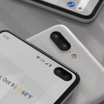Google Pixel 4 and 4XL Are The Smartphones You Need Today, Discover Why?