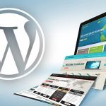 List of Best Affiliate Programs For Wordpress Niche