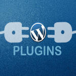 10 WordPress Plugins to Turn Your Site into a SEO Powerhouse