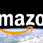 How to Get Your Product On The First Page of Amazon?