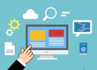 best technology websites