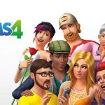 The Latest Trailer of The Sims 4: Discover University Will Make Your Experience Unique and Vibrant