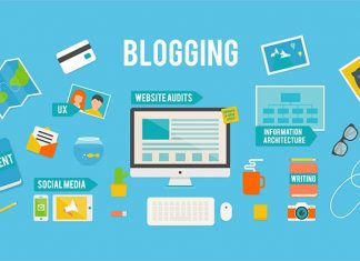 Best Way to Promote Your New Blog in 2019