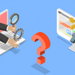 Why Should You Consider Spending A Fixed Amount on Paid Ads For The Growth Of Your Website?