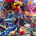 Things You Need to Know About The Very Popular Super Smash Bros Unlimited