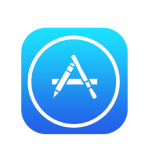 How to Promote Your iOS Apps and Games on the Apple App Store Efficiently?