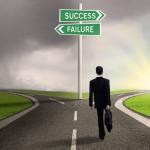 Mistakes That Entrepreneurs Do Which Lead to Startup Failure