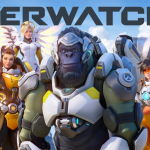 All You Need to Know Comprehensively About The Most Awaited Overwatch 2 Trailer