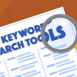 Why Keyword Analysis is Important For Your Blog?