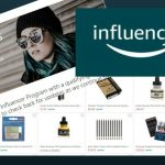 Everything You Need to Know About Amazon Influencer Program