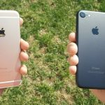iPhone 6 vs iPhone 7 - The Timeless Apple Innovations