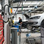 Most Common Reasons for MOT Test Failures