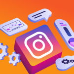 Instagram Mistakes That Keep Your Brand from Growing