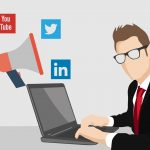 Understanding the Pros and Cons of Social Media for Business