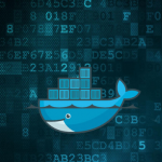 Docker – A prominent support for modern businesses and why?