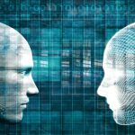 How Natural Language Processing is Evolving The Face of Business?