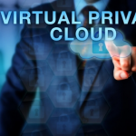An Informational Guide to Everything about Virtual Private Cloud