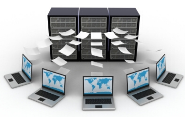 Onsite vs Offsite Data Storage
