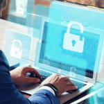 An Informational Guide to the Types and Importance of Data Security for IT Industry