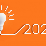 The Top Influencer Marketing Trends to Watch Out For in 2020