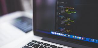 server-side programming languages