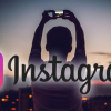 hiring through Instagram