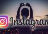 hiring through Instagram