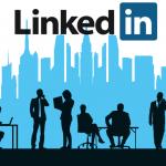 7 Myths About Job Hunting on LinkedIn