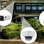 How Many Security Cameras Do You Actually Need?