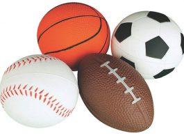All Sports Bowling Battle