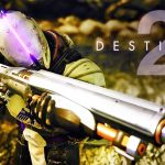 Trailer of Destiny 2: Shadowkeep- The Season of Dawn