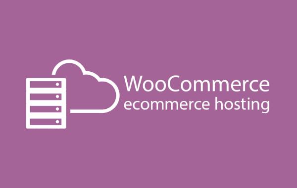WooCommerce Hosting Providers
